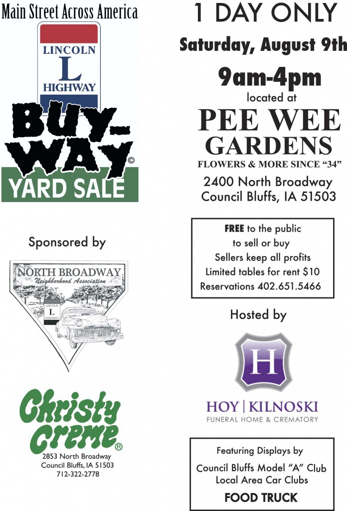 NBNABuy-Way Yard Sale 2014Web