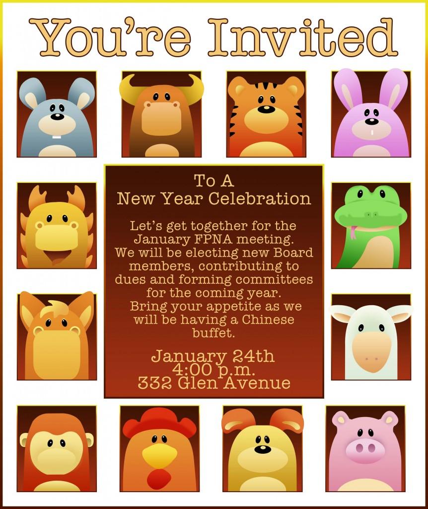 FPNAJanuary2015MeetingInvite